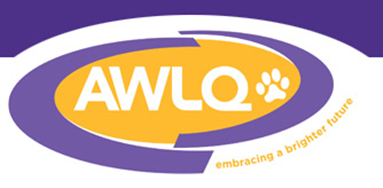 Animal Welfare League Drive