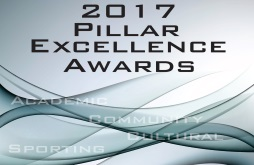Pillar Excellence Awards Night