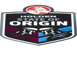 State of Origin P and C major fundraiser